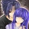 xX-Mangas-Love-Xx