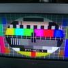 sat-DXTV