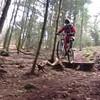 rider-63