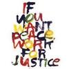 justicenpalestine