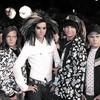Fiic-Tokio-Hotel-77-95