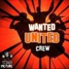 wantedunited-vip