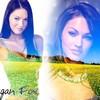 Megan-f0x-and-s0phia