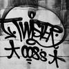 Twiister-fnk