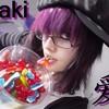 Naki-hime