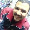 gharibdz