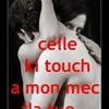 mon-amour1409