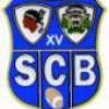 scb-xv