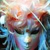Lady-Rembrunie