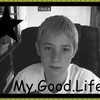 My-good-life-80-72
