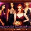 x-despe-wives-x