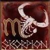xx-skorpion-xx