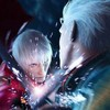 devil-may-cry18