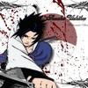 sasuke-uchiwa683