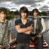 xx-Jonas-Brothers-JB