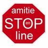 amitie-officiel