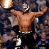 WWE-ultimate-catch