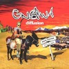 super-surf-gnawa