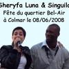Sheryfa-Singuila-Colmar