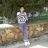 imad-love99