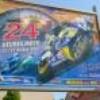 24heuresmoto2007