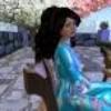 fredy-SL