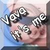 vava07