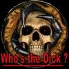 Dick-fmx