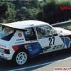 rallye353