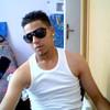 mourad13013