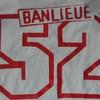 banlieu52