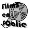 filmS-en-fOolie
