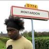bienvenueamontardon