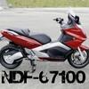 NDF-67100