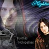 nightwish087