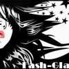 o0fash-glam0o