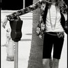 Fashion-Pixx64