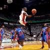 les3basketeur26