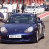 Porsche-Days2006