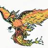phoenixgf