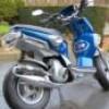 scooter-du69