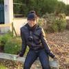 wildgirl120