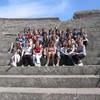 italiaroma2008