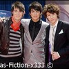 Jonas-Fiction-x333