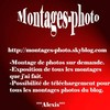 montages-photo