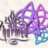 univers-charmed