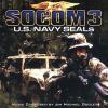 socom3-le-jeux