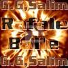 Rafale2Balle