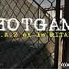 HOTGAM13