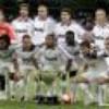 Hala-Madrid-7